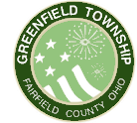 Greenfield Township, Carroll, Ohio